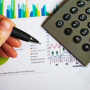 Финансово-экономический перевод